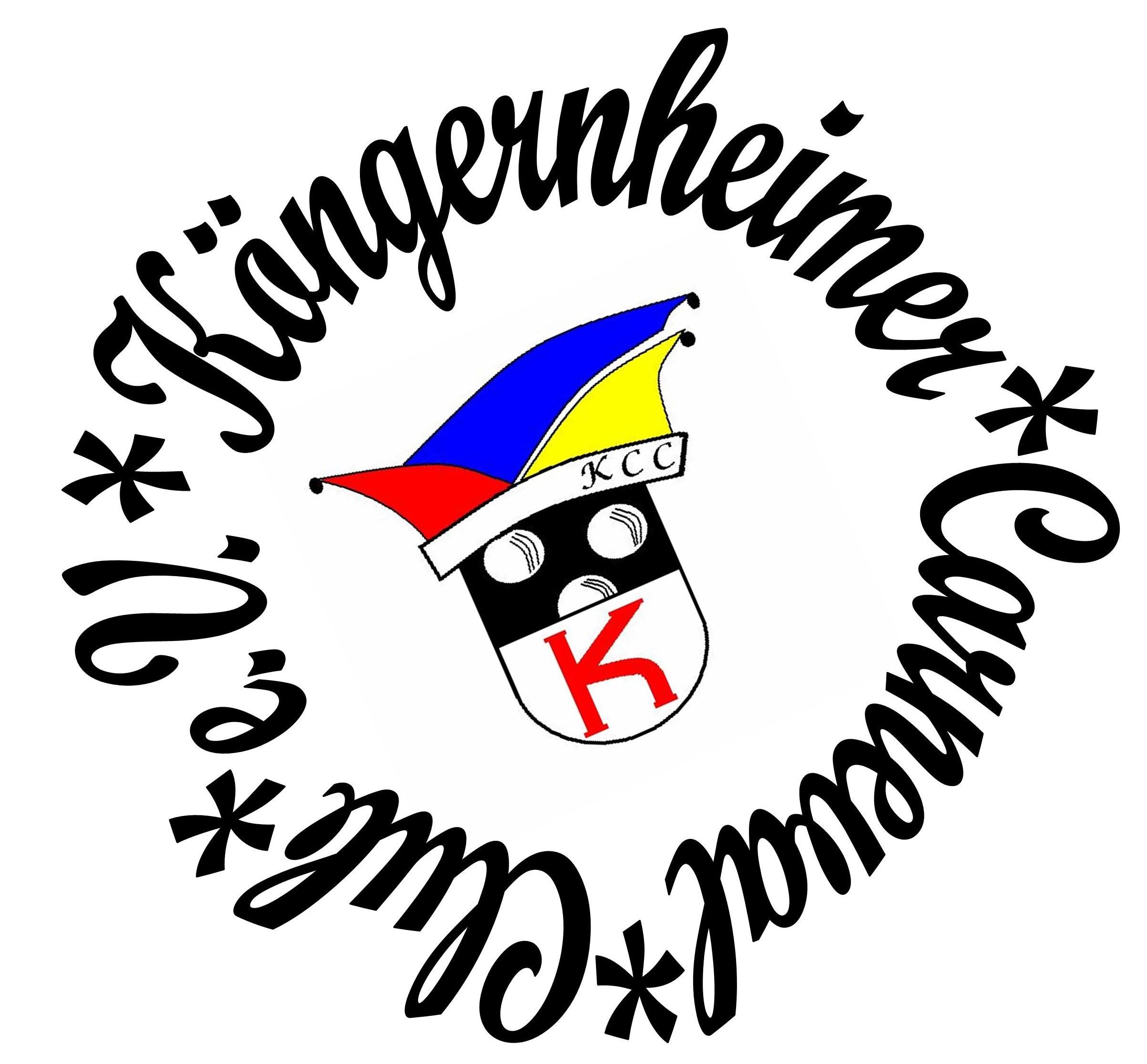 KCC Köngernheim